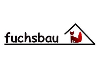 Haus der Jugend Fuchsbau